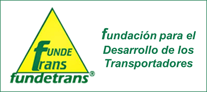 Fundetrans
